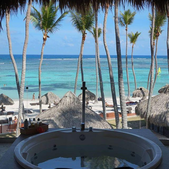 Boda - Hotels & Resorts