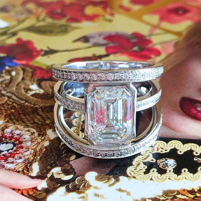Boda - • Luxury Wedding Pages •