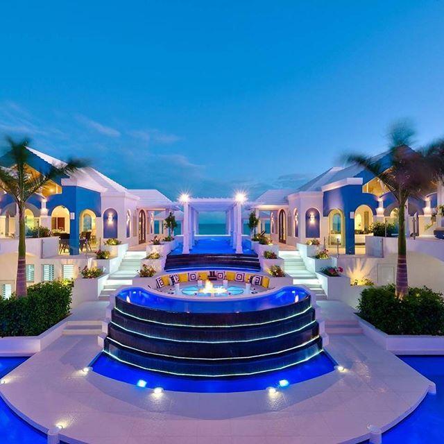 Свадьба - Luxury Travel Agency