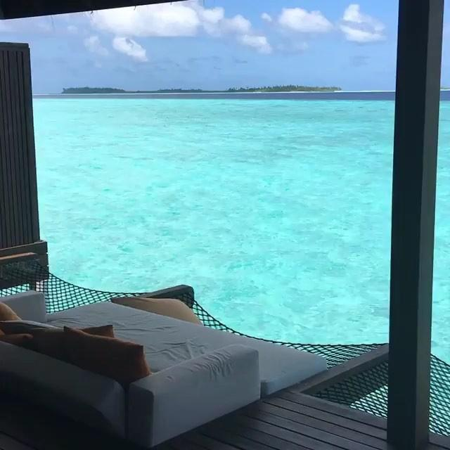 زفاف - Luxury Travel Agency