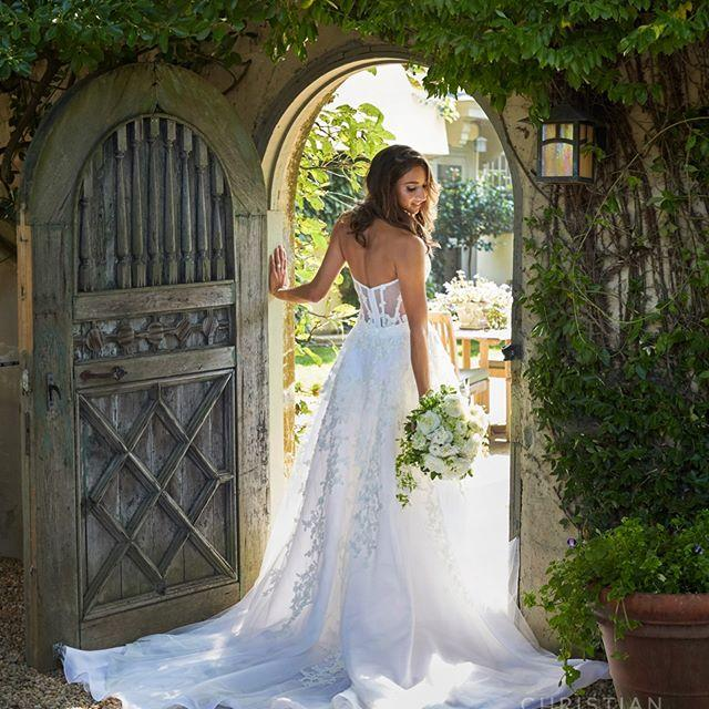 Mariage - Lyndsey Hamilton Events