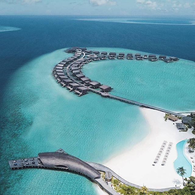 زفاف - Hotels & Resorts