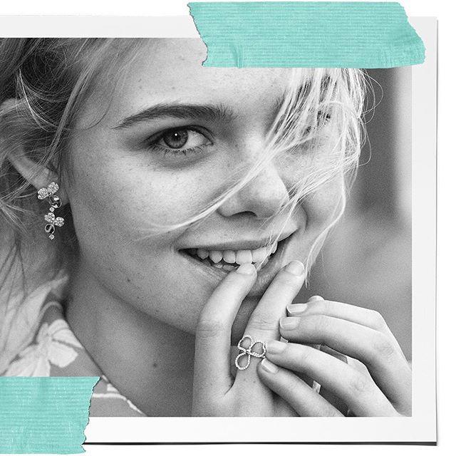 Boda - Tiffany & Co.