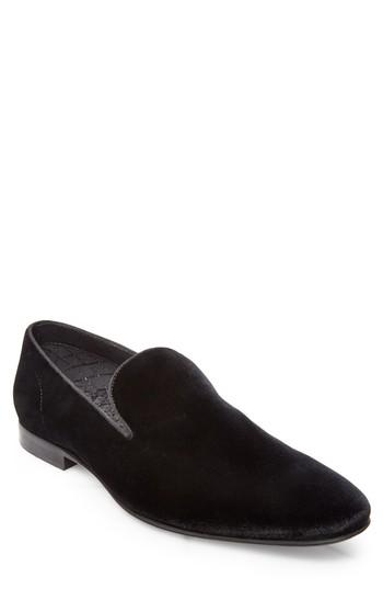زفاف - Steve Madden Laight Loafer (Men)