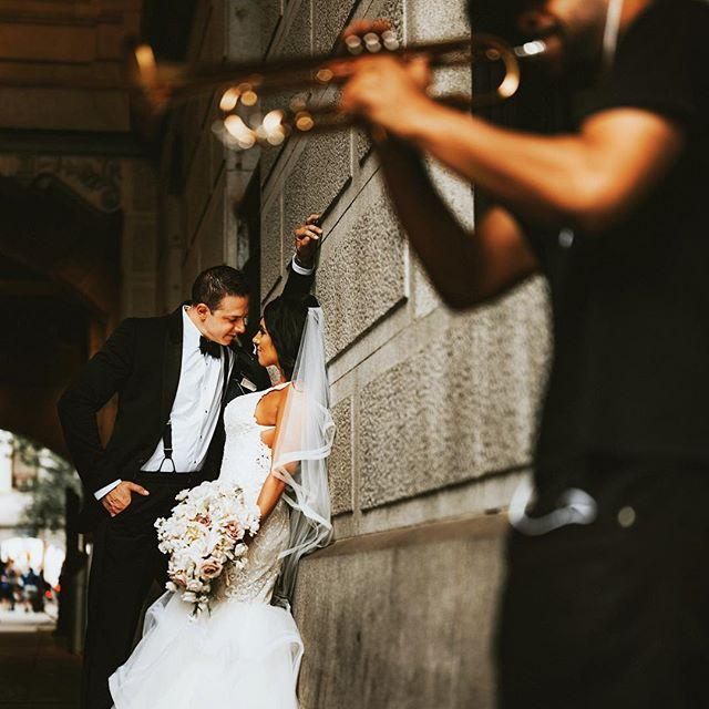 Wedding - Jay Cassario