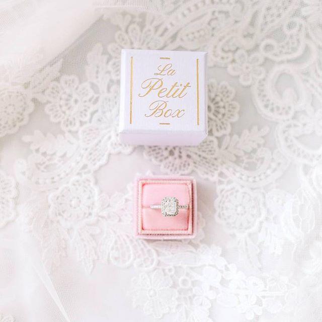 Wedding - Want That Wedding