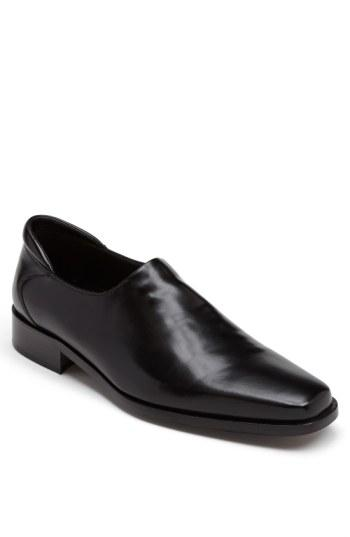 Свадьба - Donald Pliner Rex Loafer (Men)