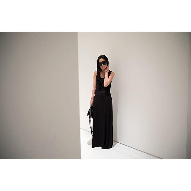 Hochzeit - Vera Wang