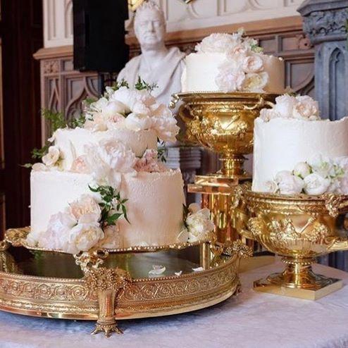 زفاف - Want That Wedding