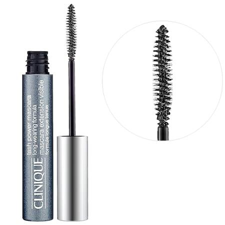 Wedding - Lash Power Mascara Long-Wearing Formula