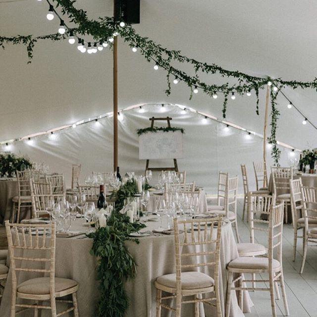 Wedding Planner Stylist Uk