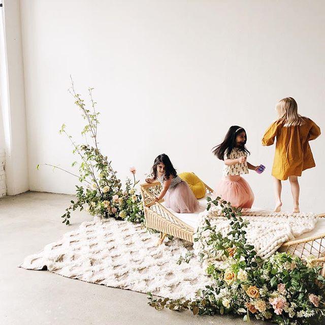Hochzeit - ⚡️D E L B A R R ⚡️