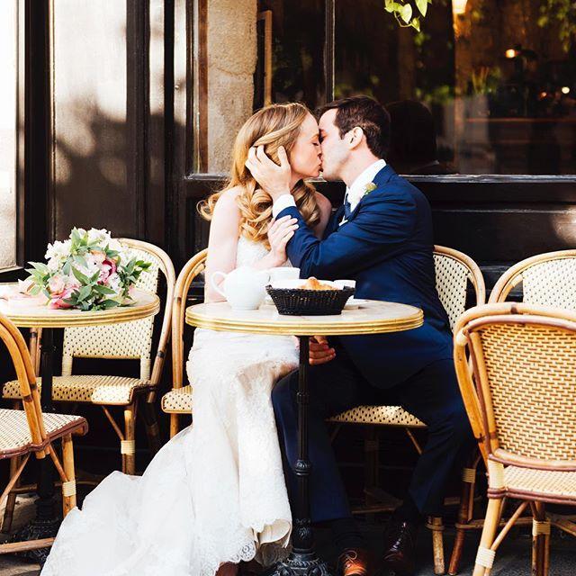 Hochzeit - Katie Mitchell