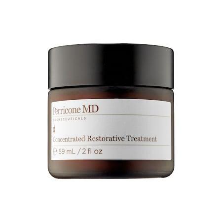 Свадьба - Concentrated Restorative Treatment