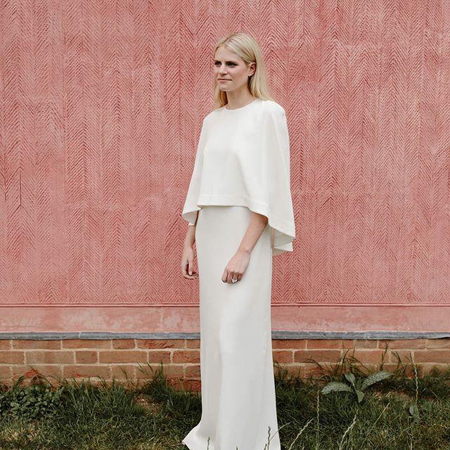 Wedding - Wedding Planner & Stylist UK