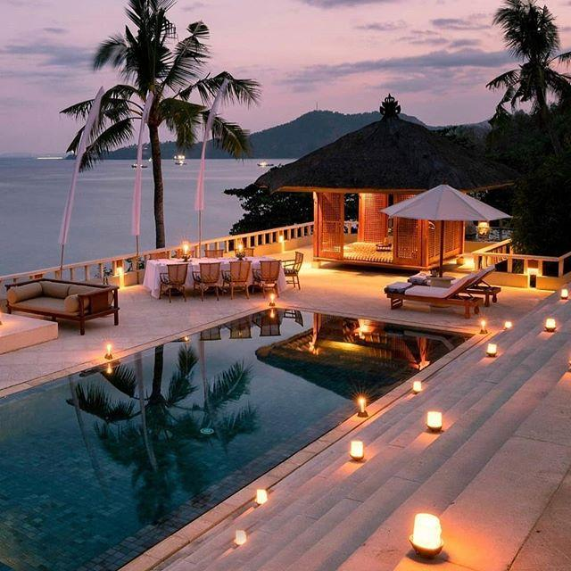 Wedding - Hotels & Resorts