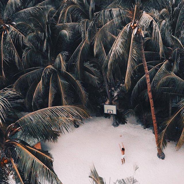 Wedding - The Philippines