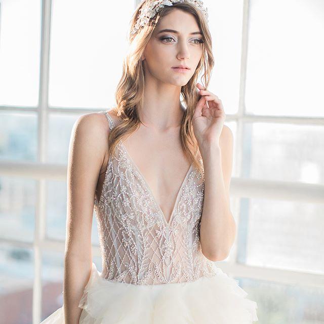 Mariage - Confetti Daydreams Weddings