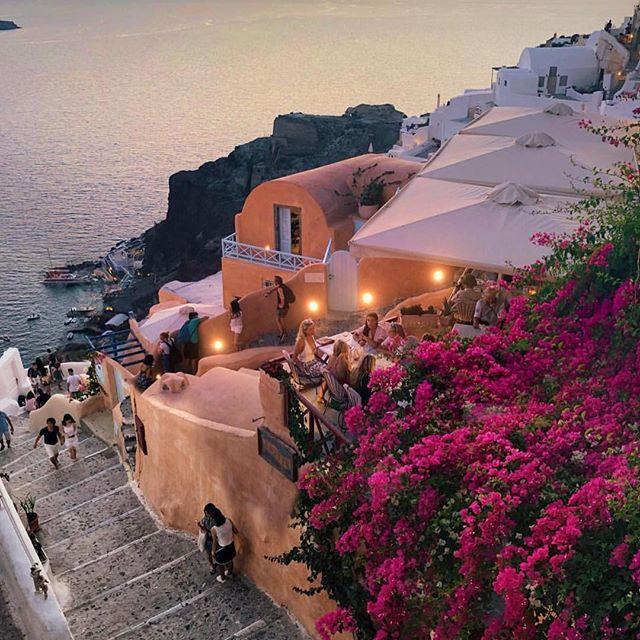 Wedding - Wonderful Places