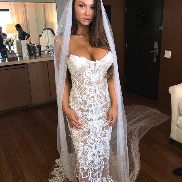 Hochzeit - Wedding Forward™
