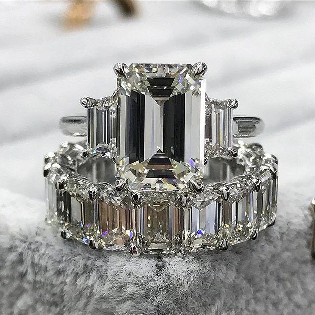 Свадьба - • Luxury Wedding Pages •