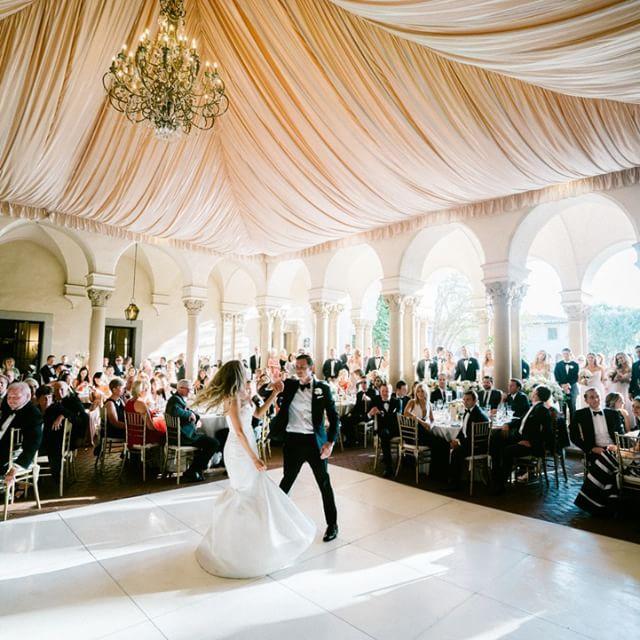 Свадьба - Steve Steinhardt