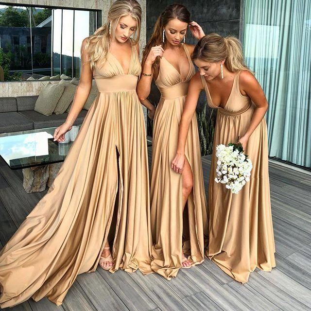 Wedding - • Luxury Wedding Pages •