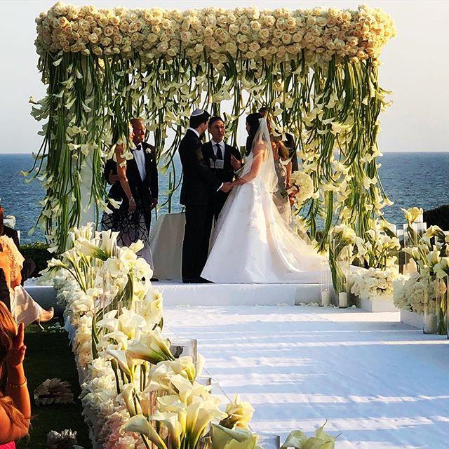 Свадьба - Event Planning Services