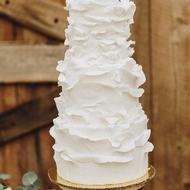 Hochzeit - Bridal Musings Wedding Blog