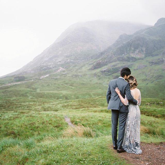 Mariage - Erich McVey