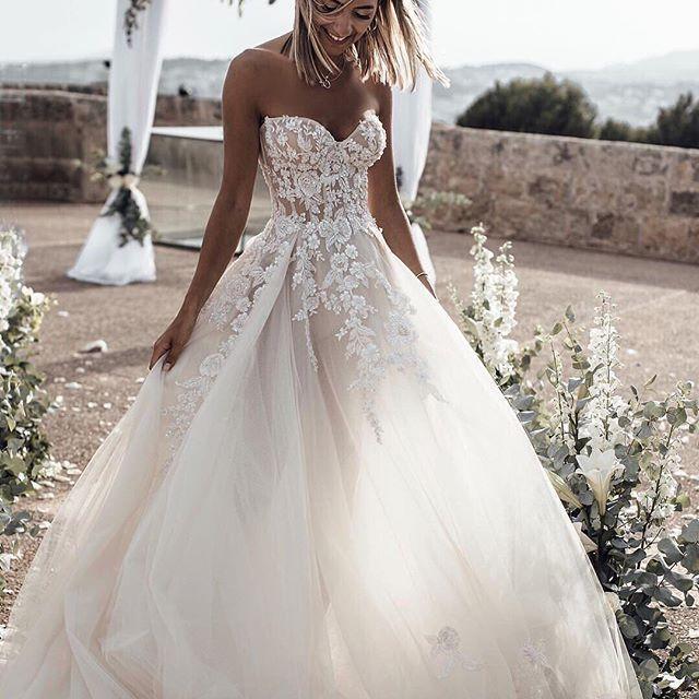 Свадьба - Loverly™
