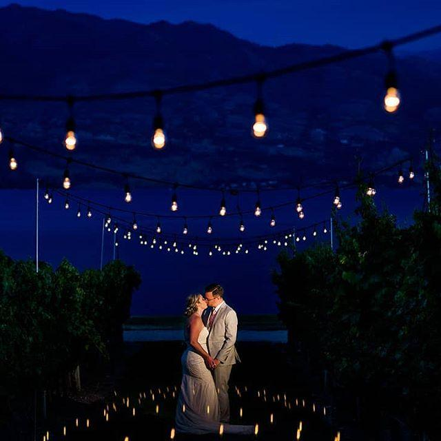 Свадьба - Sean LeBlanc Photography