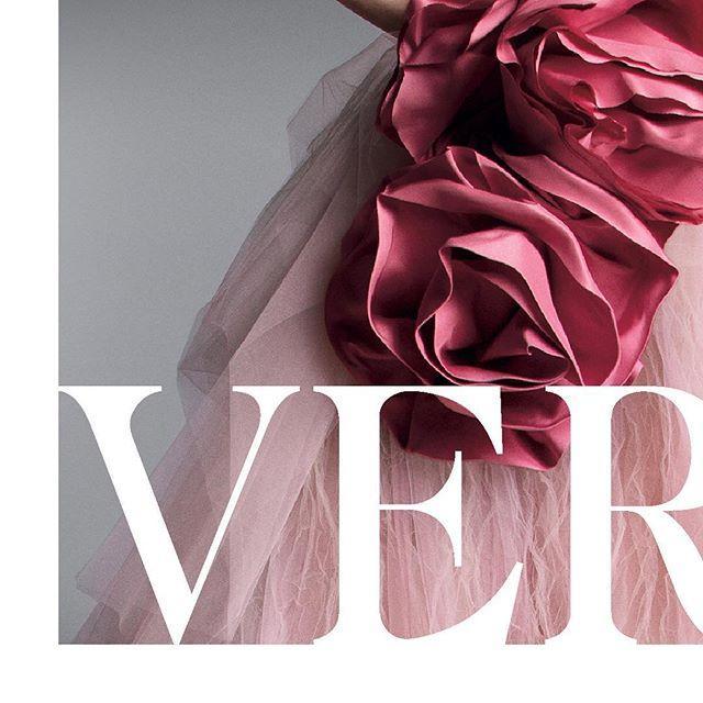 Свадьба - Vera Wang