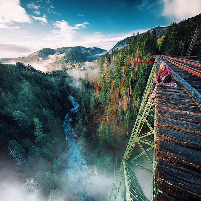 زفاف - Wonderful Places