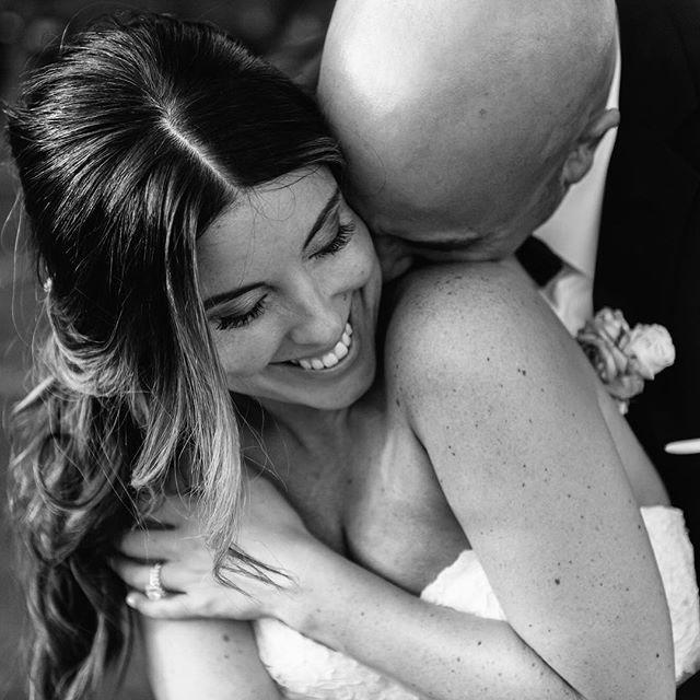 Wedding - Katie Mitchell