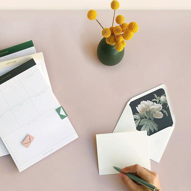 زفاف - Smitten on Paper