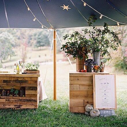 زفاف - Amaryllis Inc.
