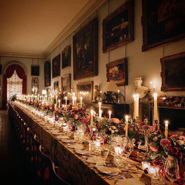 Свадьба - Wedding & Event Planner UK
