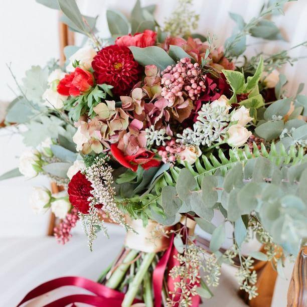 زفاف - Aisle Society