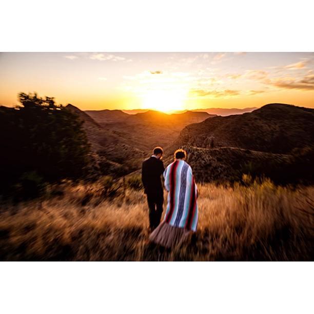 زفاف - DAVINA + DANIEL