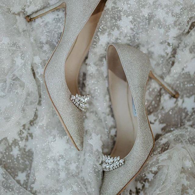 Mariage - Wedding Dream