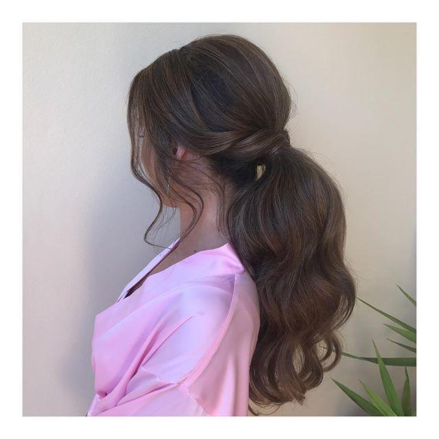 زفاف - Wedding and Bridal Hairstylist