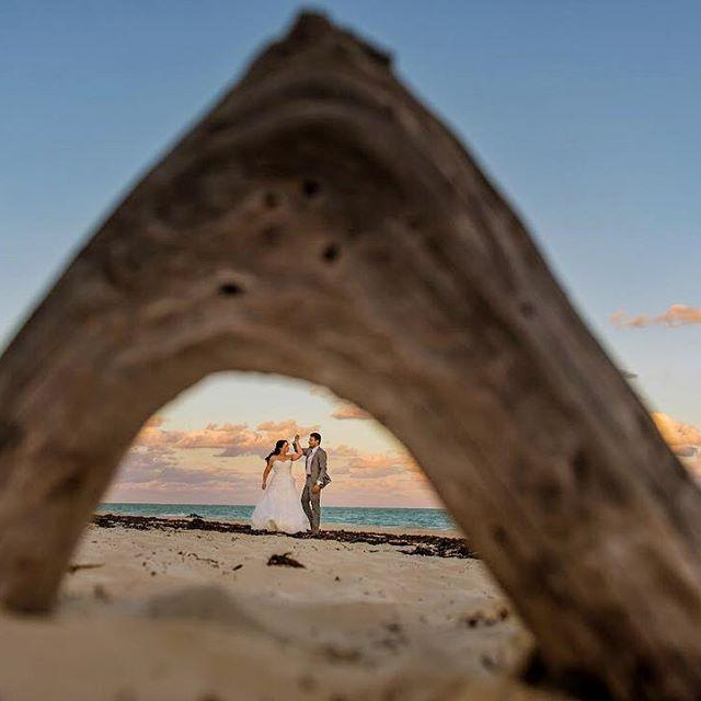 Wedding - Citlalli Rico