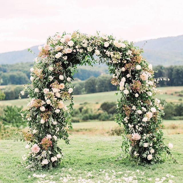 زفاف - Wedding Ideas