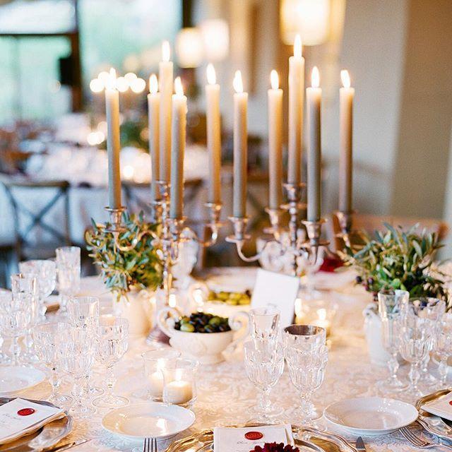 Mariage - Wedding Photographer