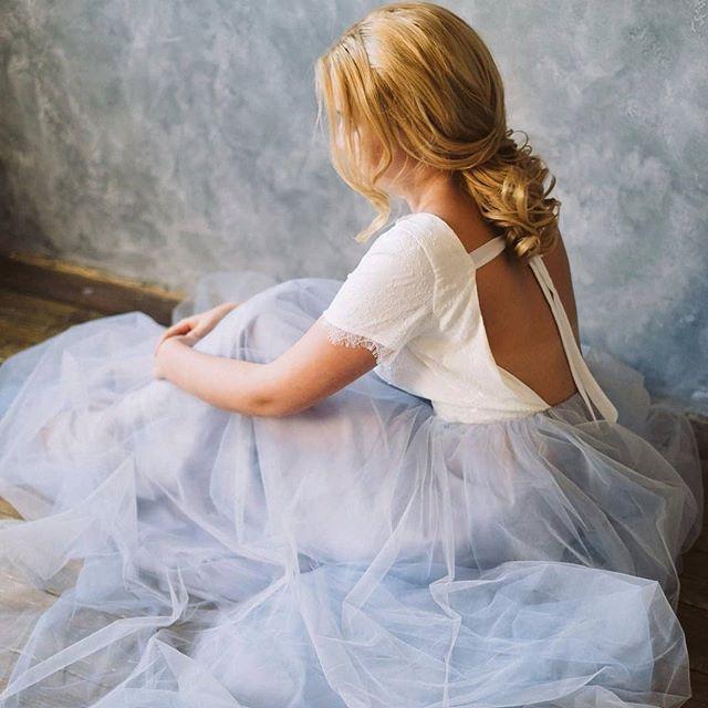 زفاف - Kat Williams