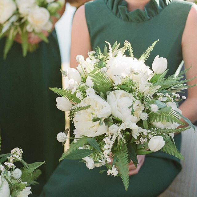Wedding - Corbin Gurkin