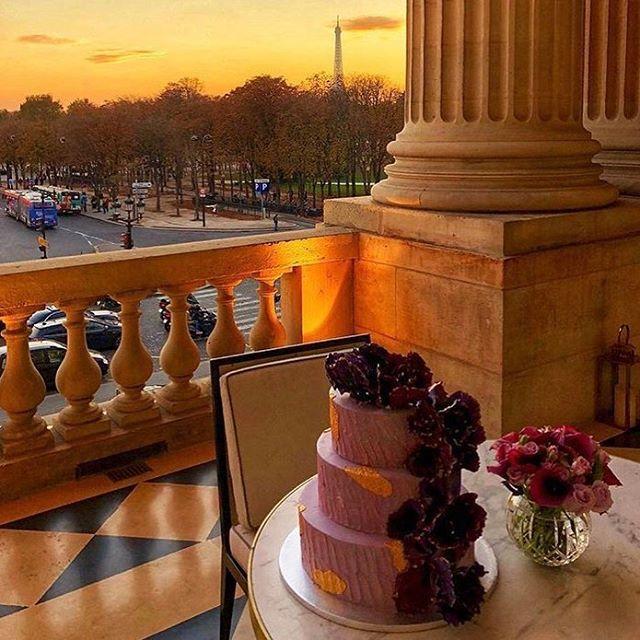 Hochzeit - Sugarplum Cake Shop