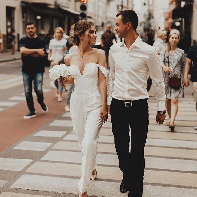 Mariage - Wedding Forward™