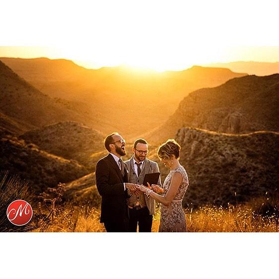 Hochzeit - DAVINA + DANIEL